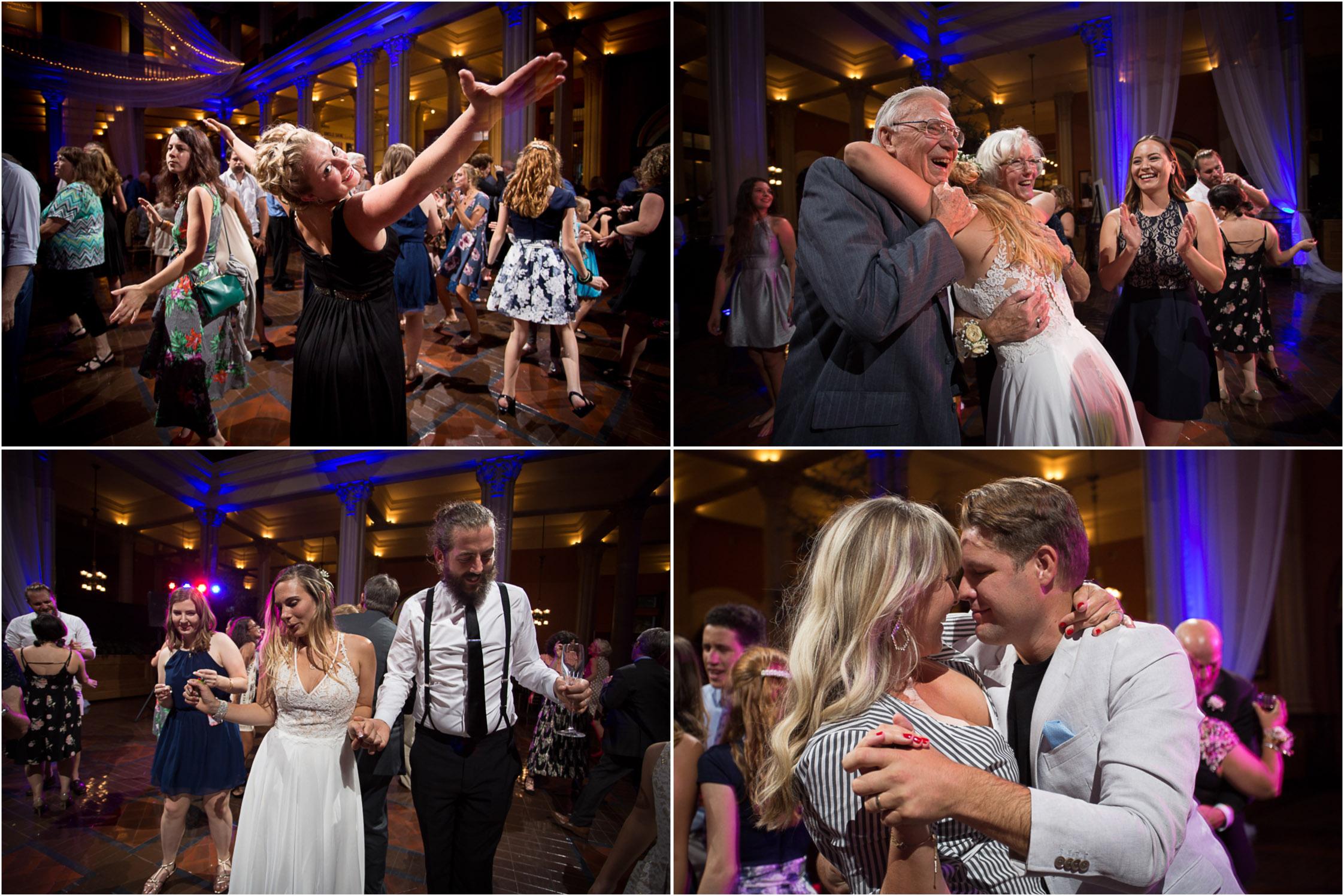 27-the-landmark-center-st-paul-mn-wedding-photographer-reception-fun-dance-dancing-mahonen-photography.jpg