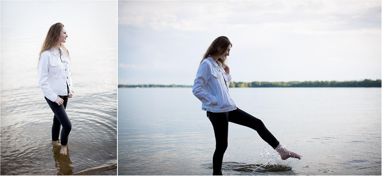 01-minnesota-senior-photographer-summer-photos-at-the-lake-mahonen-photography.jpg