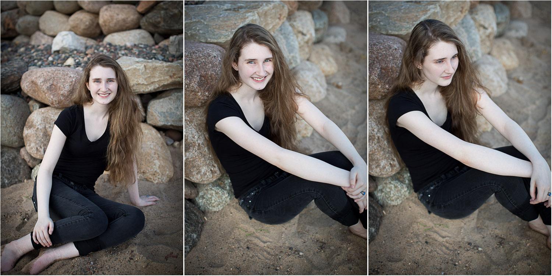 02-minnesota-senior-photographer-summer-photos-at-the-lake-rocks-mahonen-photography.jpg