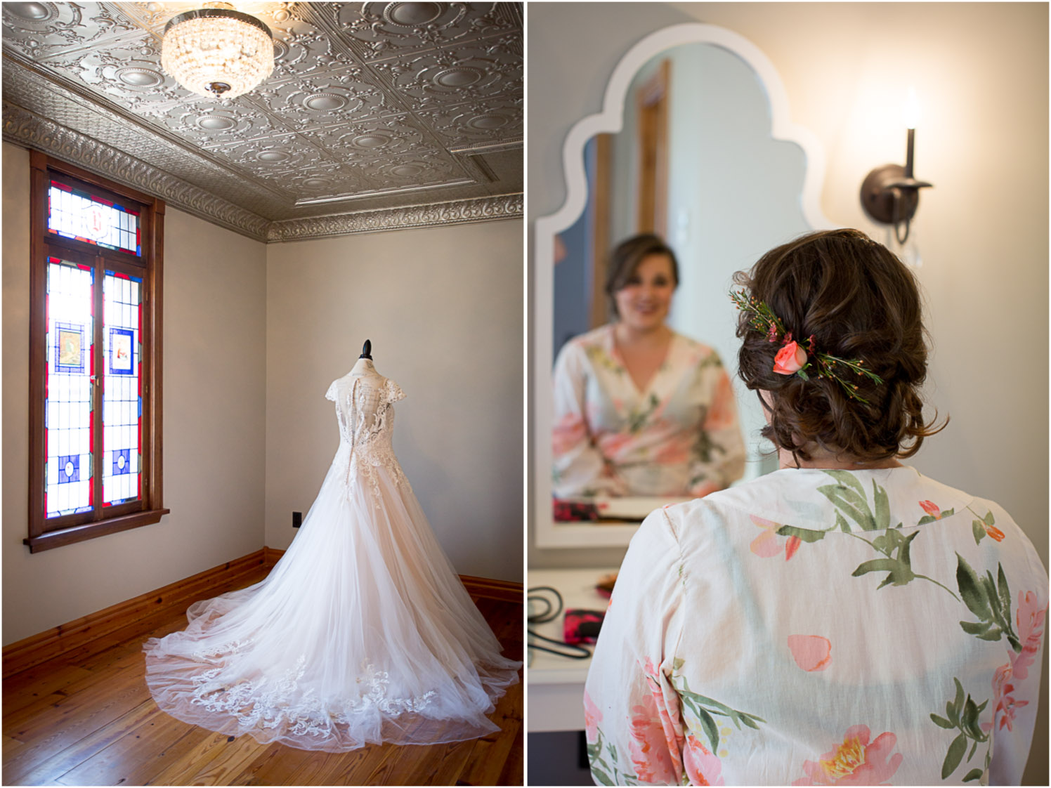 07-hotel-broz-new-prague-mn-minnesota-wedding-venue-photographer-styled-shoot-getting-ready-room-stained-glass-windows-lace-bridal-dress-gown-victorian-themes-mahonen-photography.jpg