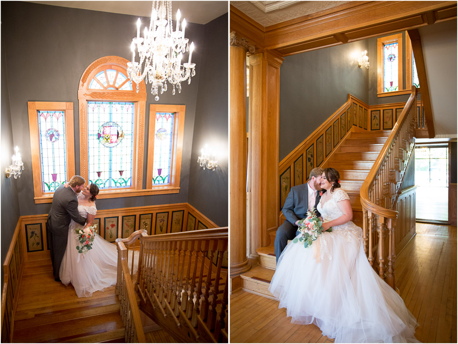 13-hotel-broz-new-prague-mn-minnesota-wedding-venue-photographer-styled-shoot-grande-staircase-bride-groom-first-look-casual-fun-portraits-victorian-themes-mahonen-photography.jpg