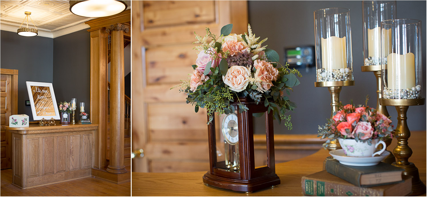 15-hotel-broz-new-prague-mn-minnesota-wedding-venue-photographer-styled-shoot-welcome-desk-victorian-themes-mahonen-photography.jpg