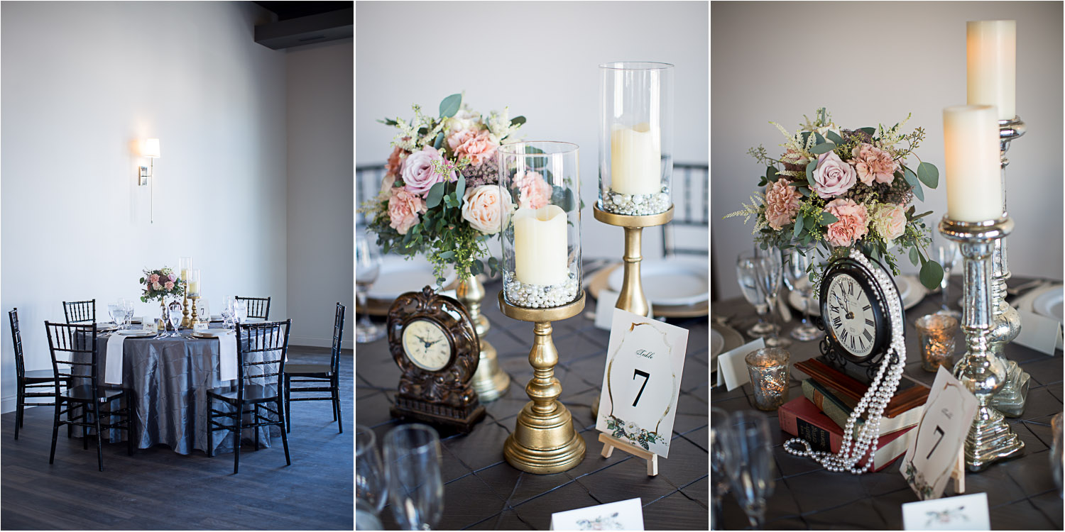 16-hotel-broz-new-prague-mn-minnesota-wedding-venue-photographer-styled-shoot-victorian-themes-clocks-reception-details-table-settings-mahonen-photography.jpg