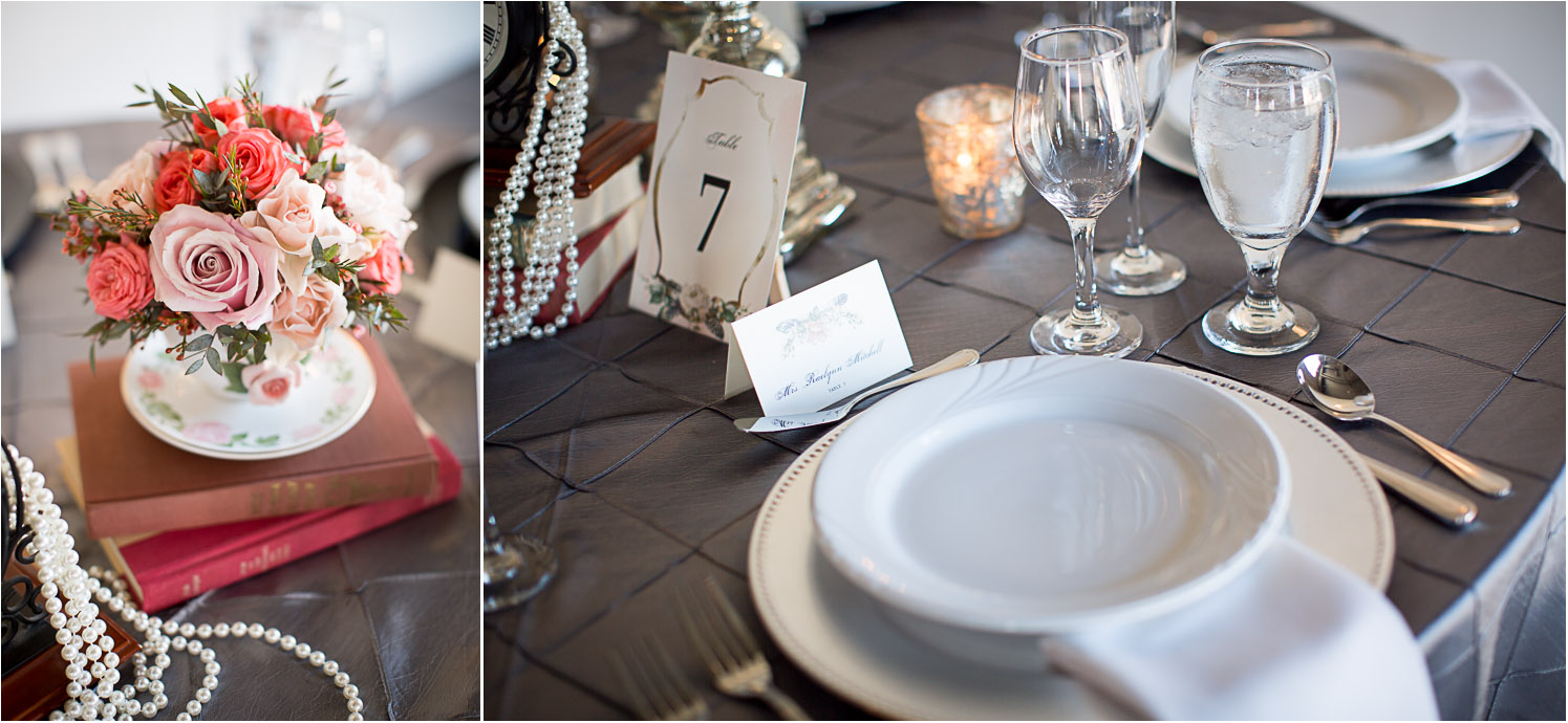 17-hotel-broz-new-prague-mn-minnesota-wedding-venue-photographer-styled-shoot-victorian-themes-clocks-reception-details-table-settings-mahonen-photography.jpg