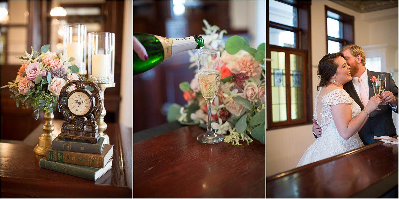 20-hotel-broz-new-prague-mn-minnesota-wedding-venue-photographer-styled-shoot-bar-champagne-historic-mahonen-photography.jpg