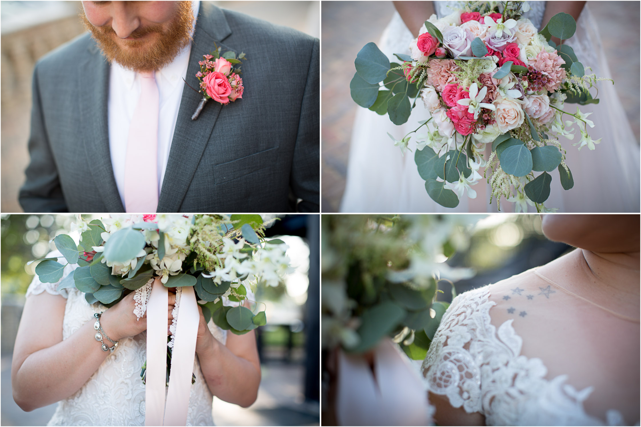 24-hotel-broz-new-prague-mn-minnesota-wedding-venue-photographer-styled-shoot-floral-details-boutineer-pink-rose-bout-bridal-bouquet-mahonen-photography.jpg