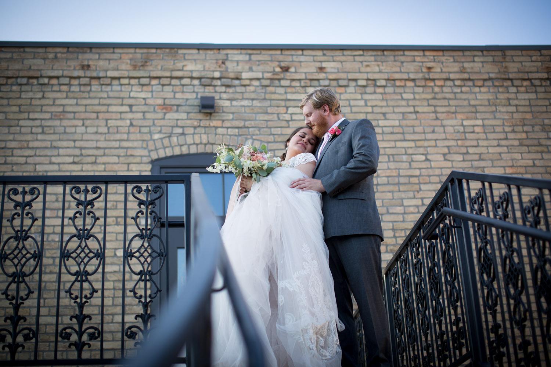25-hotel-broz-new-prague-mn-minnesota-wedding-venue-photographer-styled-shoot-black-iron-railing-bride-groom-stolen-moment-mahonen-photography.jpg