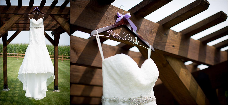 02-ridgetop-prescott-wisconsin-wedding-photographer-bridal-details-dress-lace-gown-corn-field-mahonen-photography.jpg