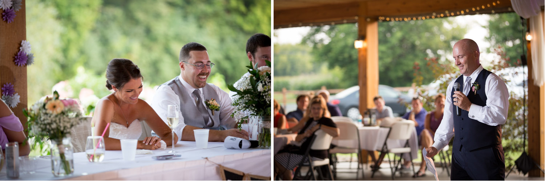 28-ridgetop-prescott-wisconsin-wedding-photographer-rustic-farm-corn-field-pavillion-reception-toasts-mahonen-photography.jpg