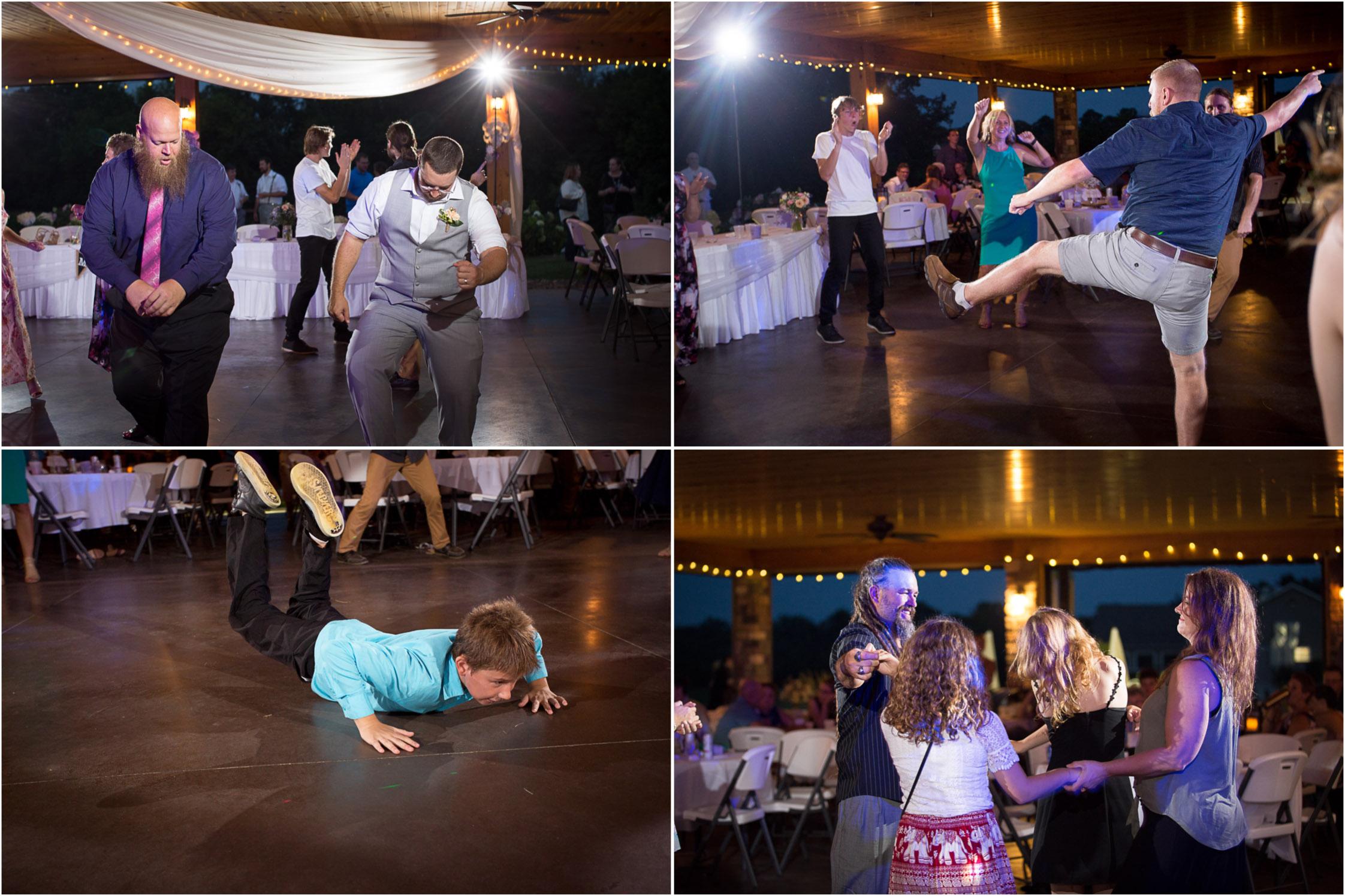 31-ridgetop-prescott-wisconsin-wedding-photographer-rustic-farm-corn-field-pavillion-reception-dance-mahonen-photography.jpg