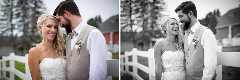 06-dellwood-barn-minnesota-wedding-photographer-farm-real-bride-groom-portraits-white-fence-mahonen-photography.jpg