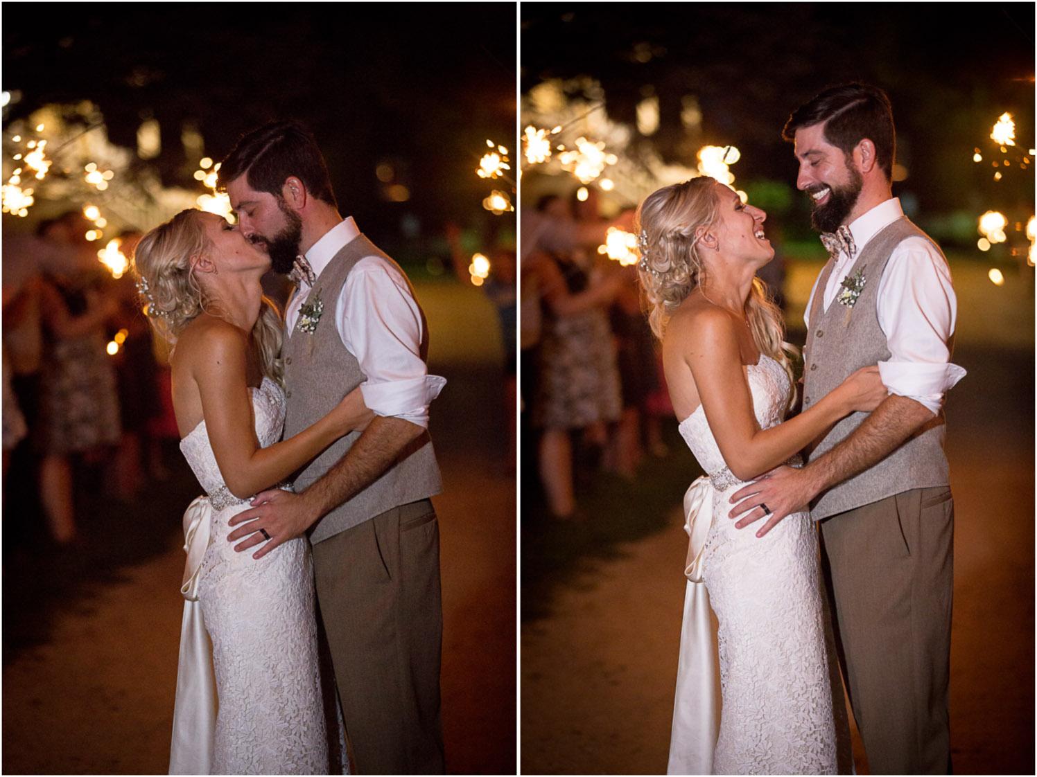 33-dellwood-barn-weddings-minnesota-wedding-photographer-summer-reception-night-photos-bride-groom-sparkler-exit-fun-mahonen-photography.jpg