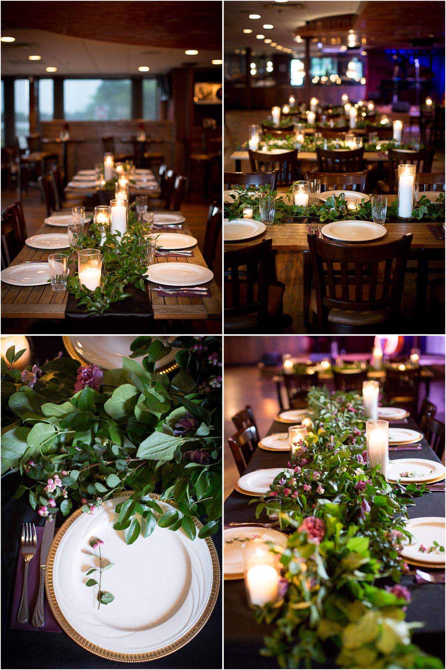 19-crooners-jazz-club-music-wedding-photographer-styled-shoot-reception-details-table-settings-greenery-candles-mahonen-photography.jpg