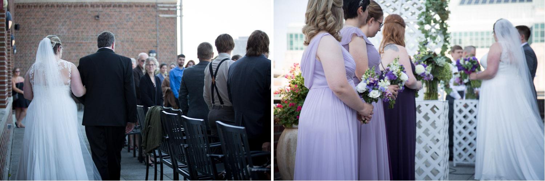 06-university-of-minnesota-campus-club-wedding-photographer-balcony-ceremony-mahonen-photography.jpg