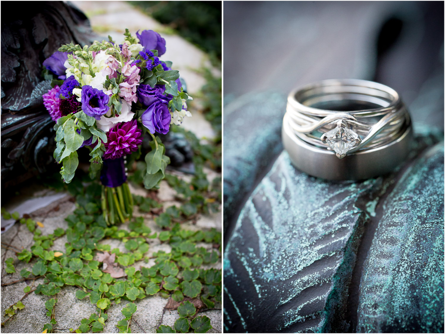 20-university-of-minnesota-campus-club-wedding-photographer-details-rings-bridal-bouquet-mahonen-photography.jpg
