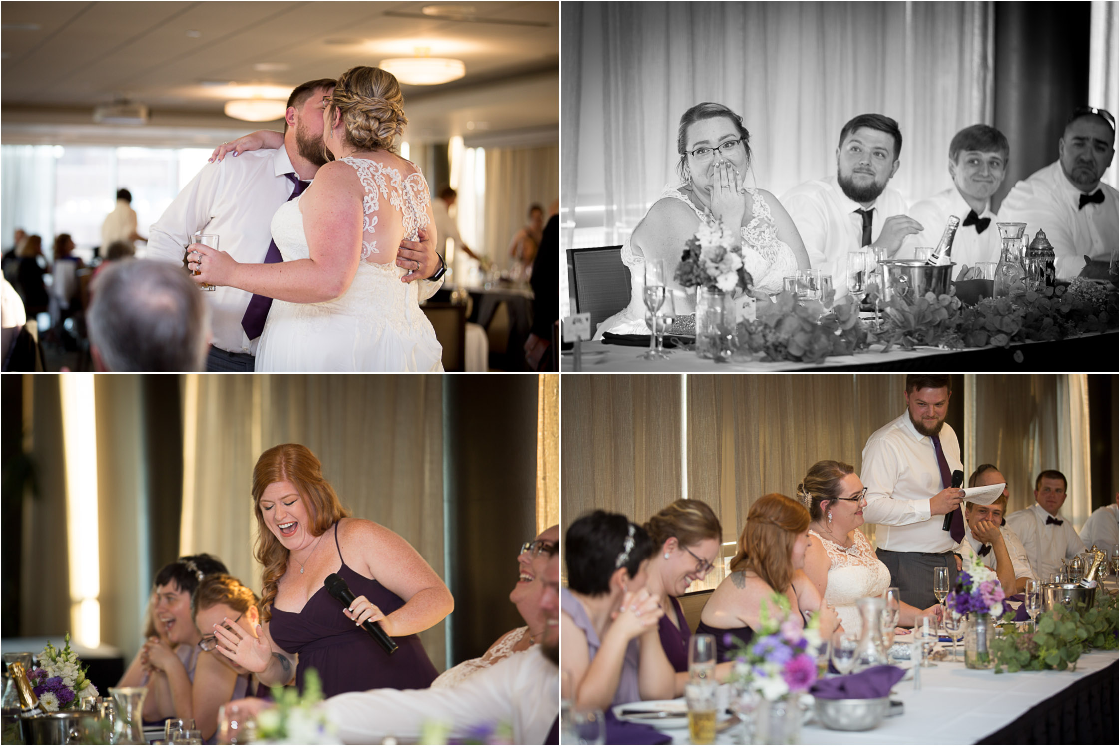 24-university-of-minnesota-campus-club-wedding-photographer-reception-fun-real-moments-toasts-kisses-mahonen-photography.jpg
