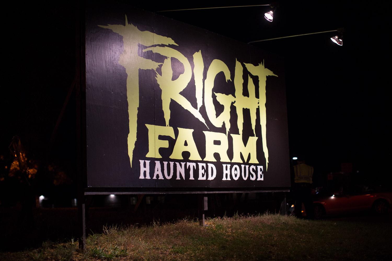 01-ramsey-county-fright-farm-minnesota-halloween-mahonen-photography.jpg