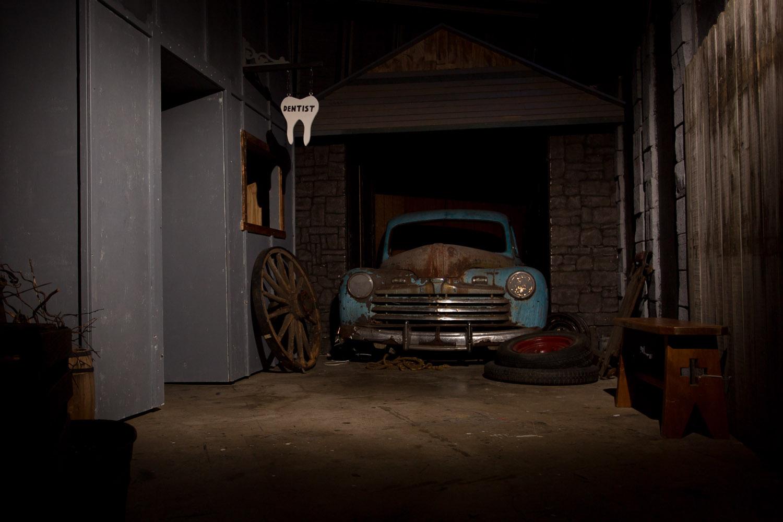 02-ramsey-county-fright-farm-minnesota-halloween-mahonen-photography.jpg