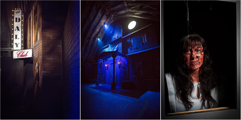 03-ramsey-county-fright-farm-haunted-house-minnesota-halloween-mahonen-photography.jpg