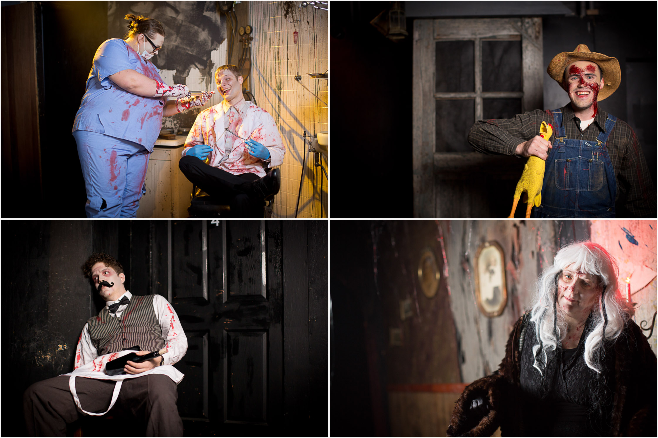 11-ramsey-county-fright-farm-haunted-house-minnesota-halloween-mahonen-photography.jpg