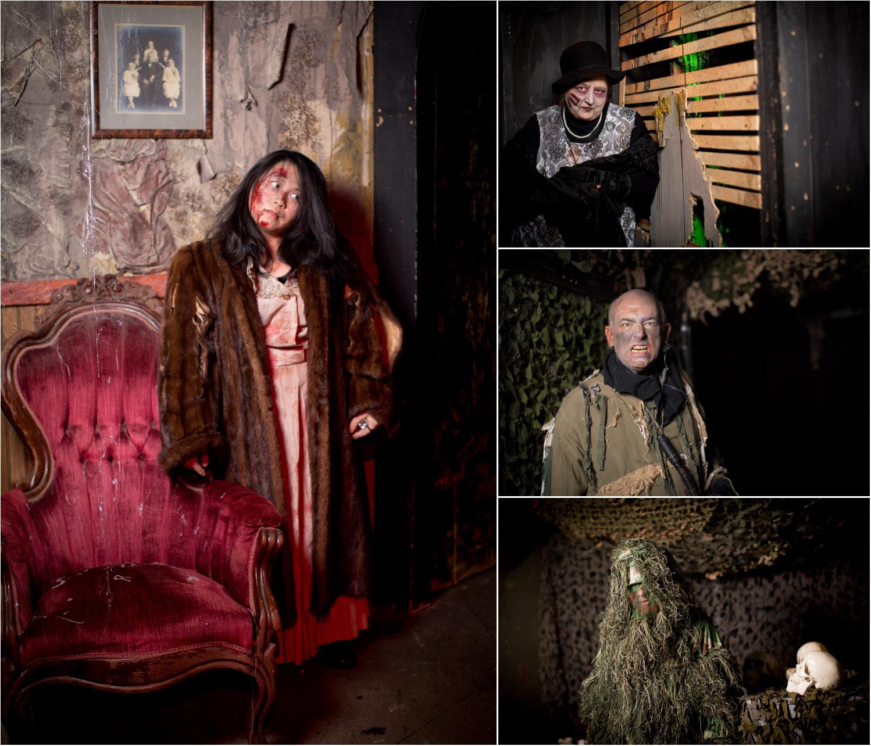 13-ramsey-county-fright-farm-haunted-house-minnesota-halloween-mahonen-photography.jpg