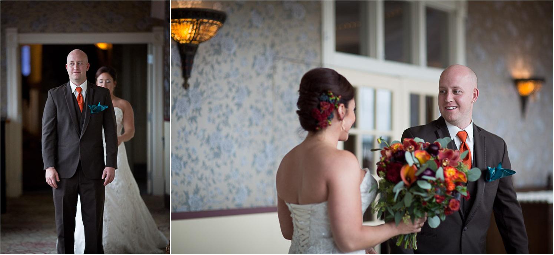 05-the-waterstreet-inn-wedding-bride-groom-first-look-stillwater-mn-wedding-photographer-mahonen-photography.jpg