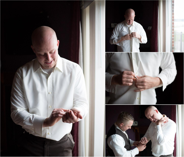 04-the-waterstreet-inn-wedding-groom-getting-ready-stillwater-mn-wedding-photographer-mahonen-photography.jpg