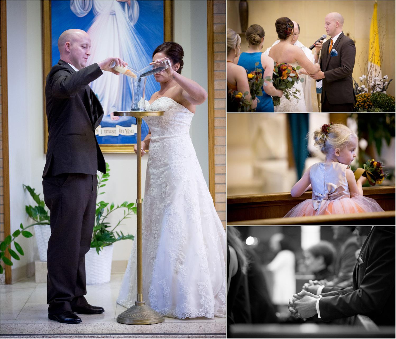 17-mn-catholic-wedding-ceremony-photographer-mahonen-photography.jpg