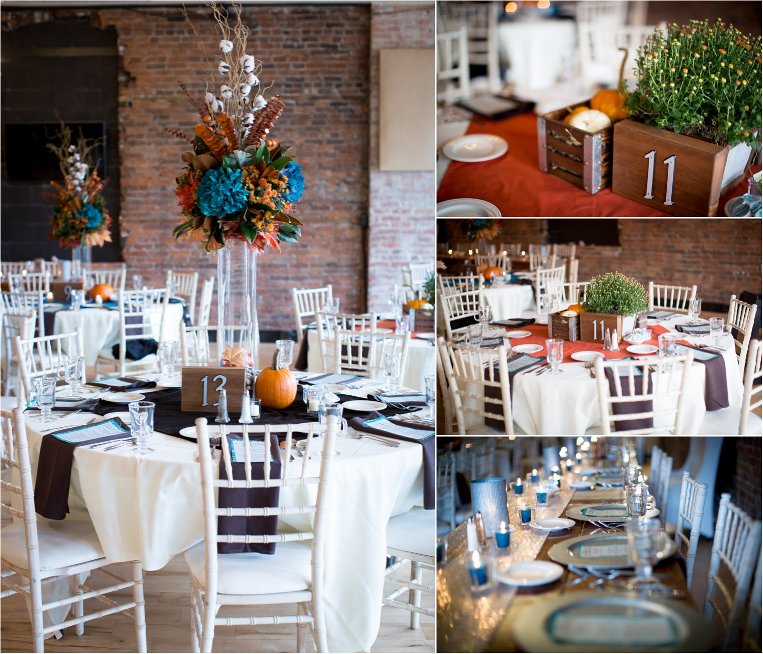 22-loft-at-studio-j-stillwater-mn-wedding-reception-tablescapes-details-fall-colors-raw-cotton-brown-linens-minnesota-photographer-mahonen-photography.jpg