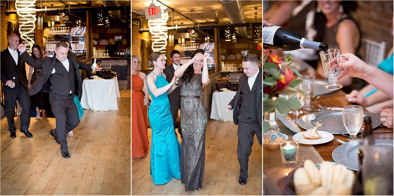 25-loft-at-studio-j-stillwater-mn-wedding-reception-fun-entrance-minnesota-photographer-mahonen-photography.jpg