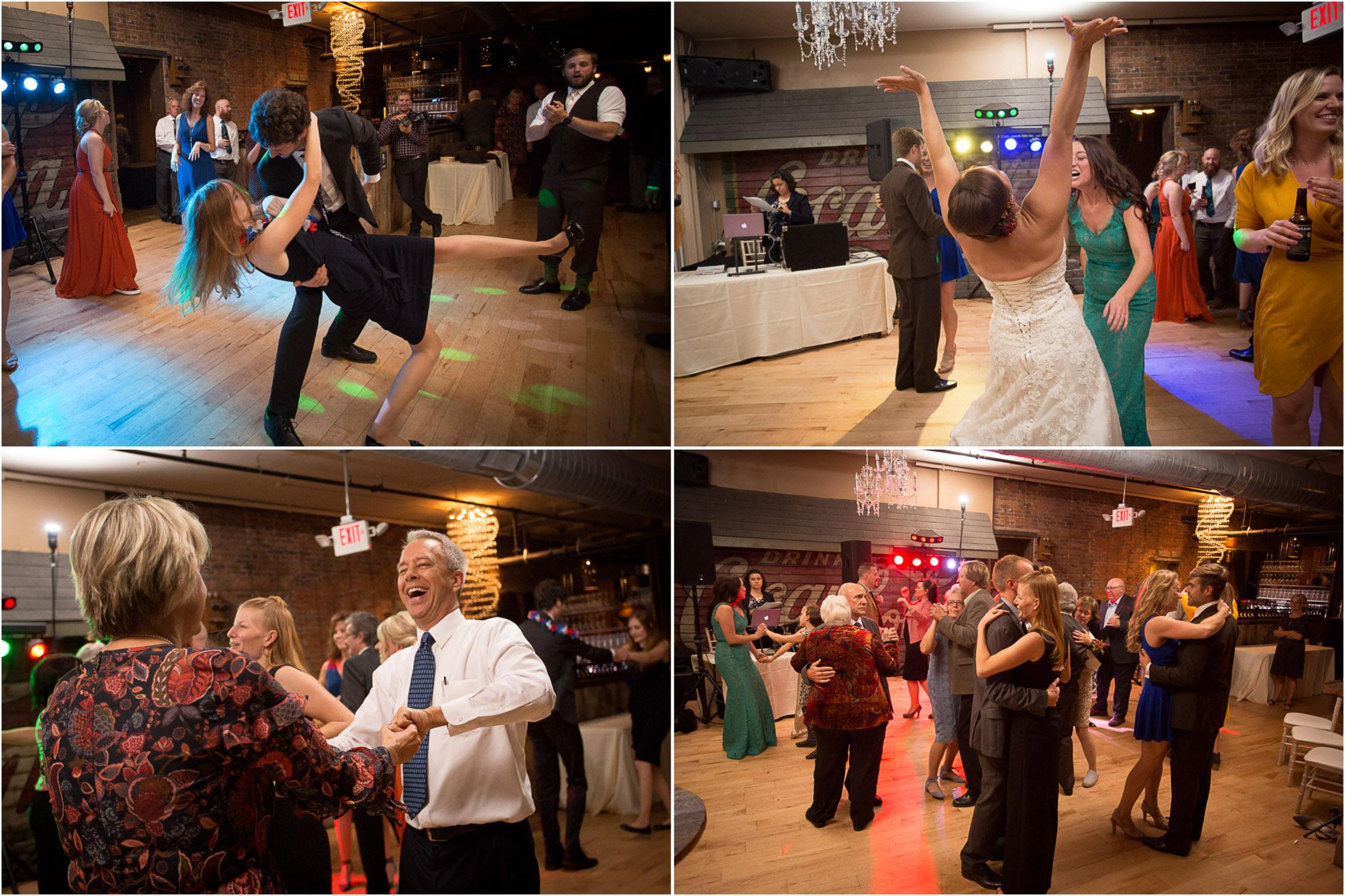 32-loft-at-studio-j-stillwater-mn-wedding-reception-fun-guests-dance-minnesota-photographer-mahonen-photography.jpg