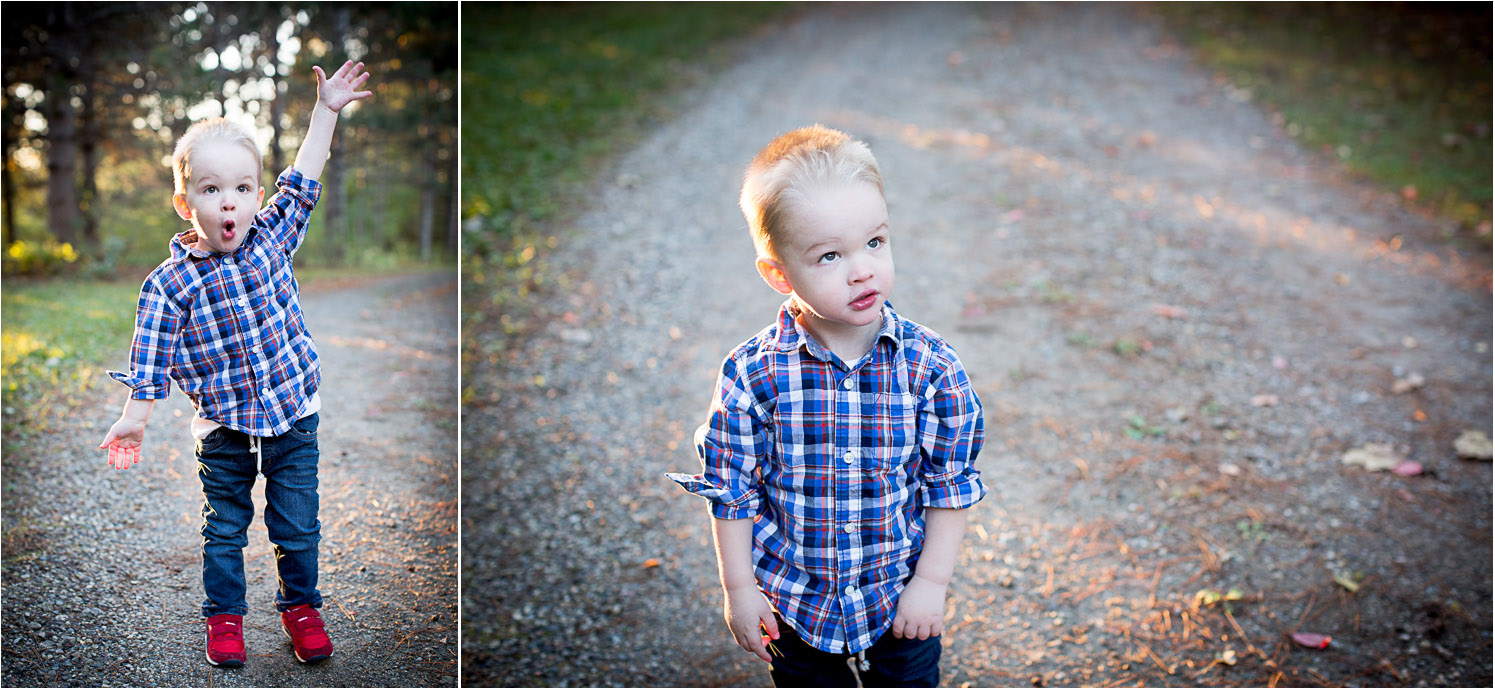 03-mn-family-photographer-extended-fam-photo-session-how-big-are-you-golden-hour-mahonen-photography.jpg