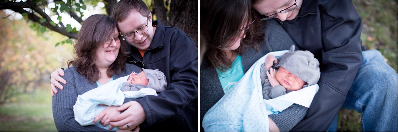 08-mn-family-photographer-extended-fam-photo-session-golden-hour-newborn-baby-mahonen-photography.jpg