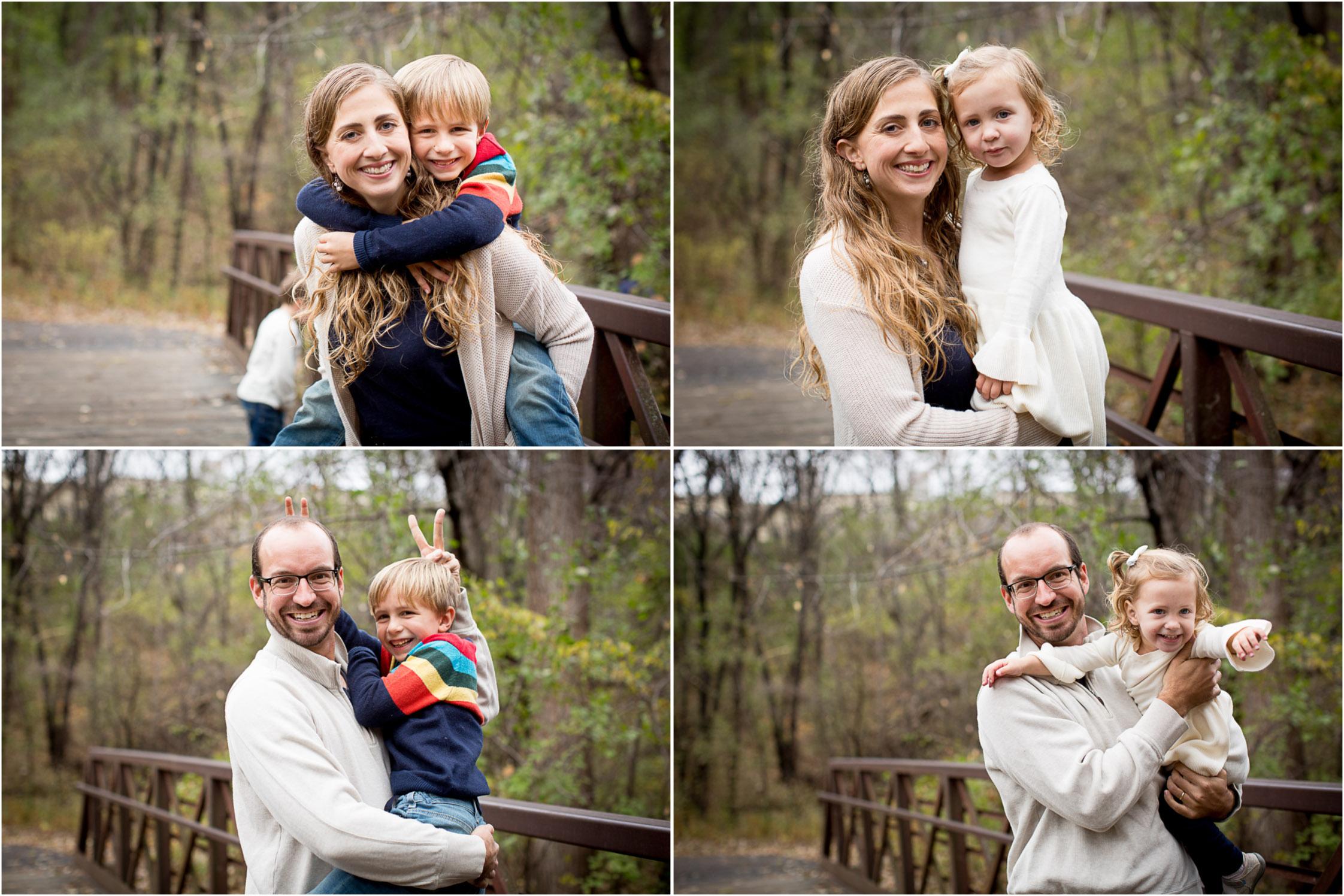 04-moir-park-minnesota-family-photographer-mother-son-father-daugther-hug-bunny-ears-fall-mn-mahonen-photography.jpg