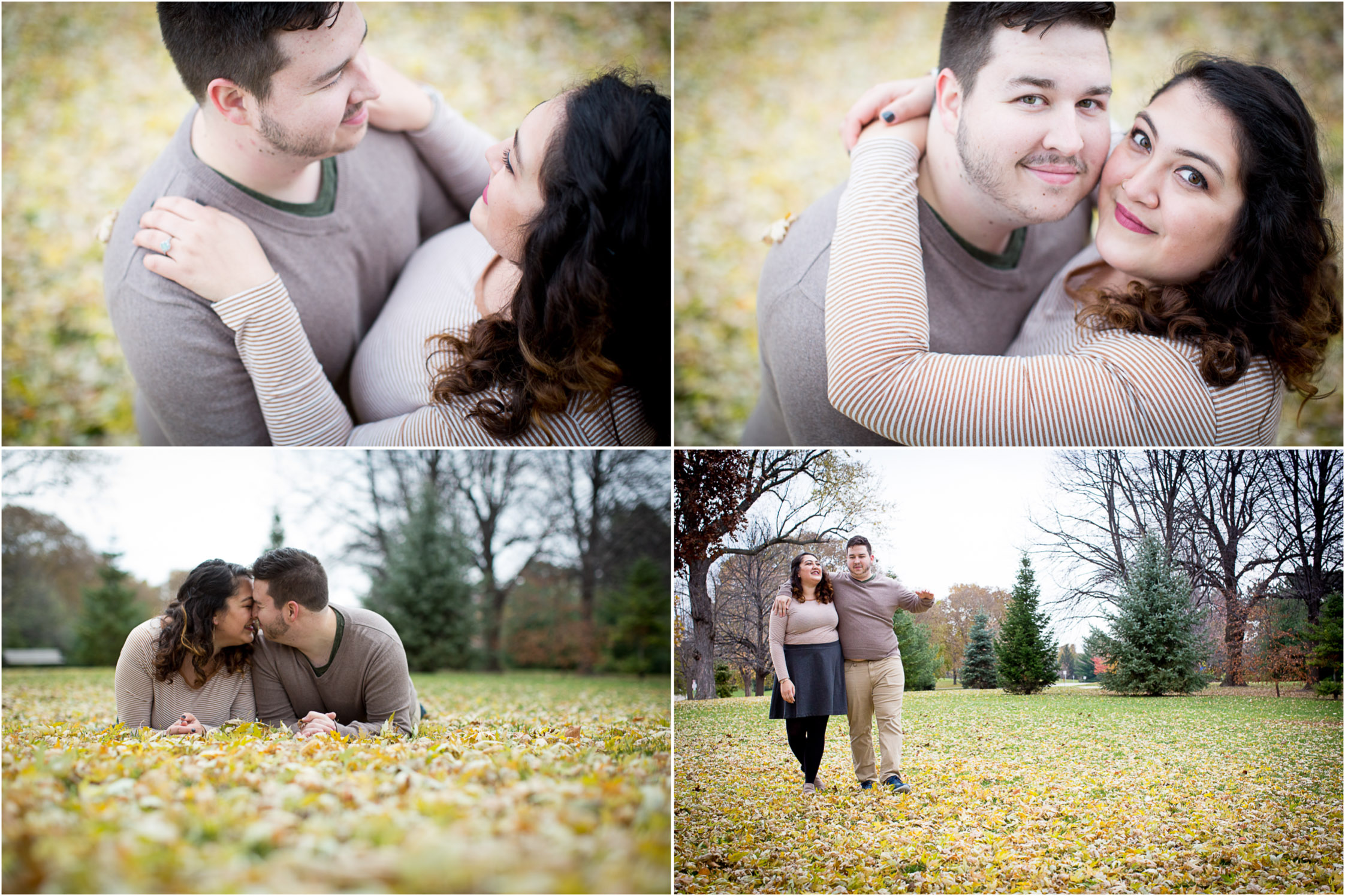 10-como-zoo-conservatory-st-paul-minnesota-fun-fall-leaves-engagement-photographer-mahonen-photography.jpg