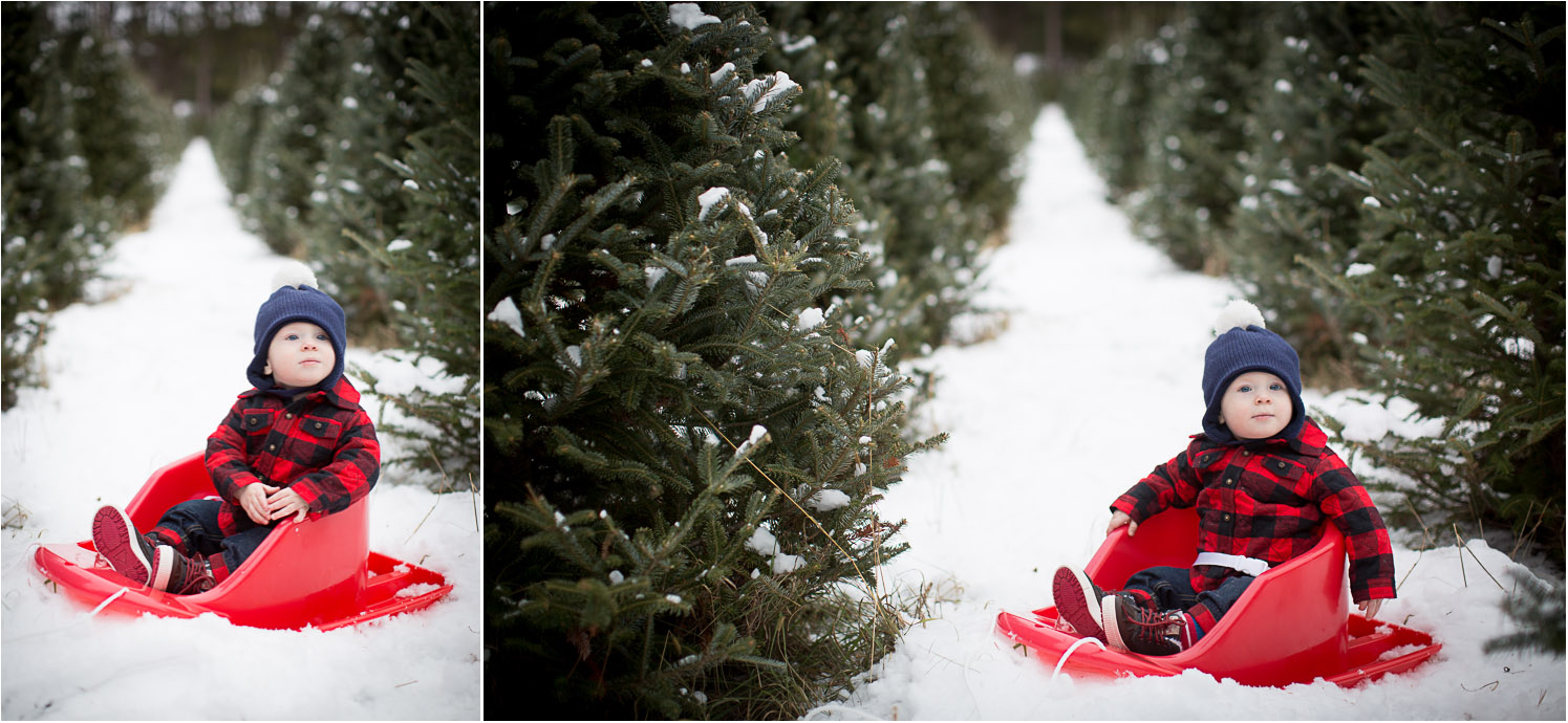 02-hansen-tree-farm-christmas-family-photographer-mn-plaid-baby-boy-mahonen-photography.jpg