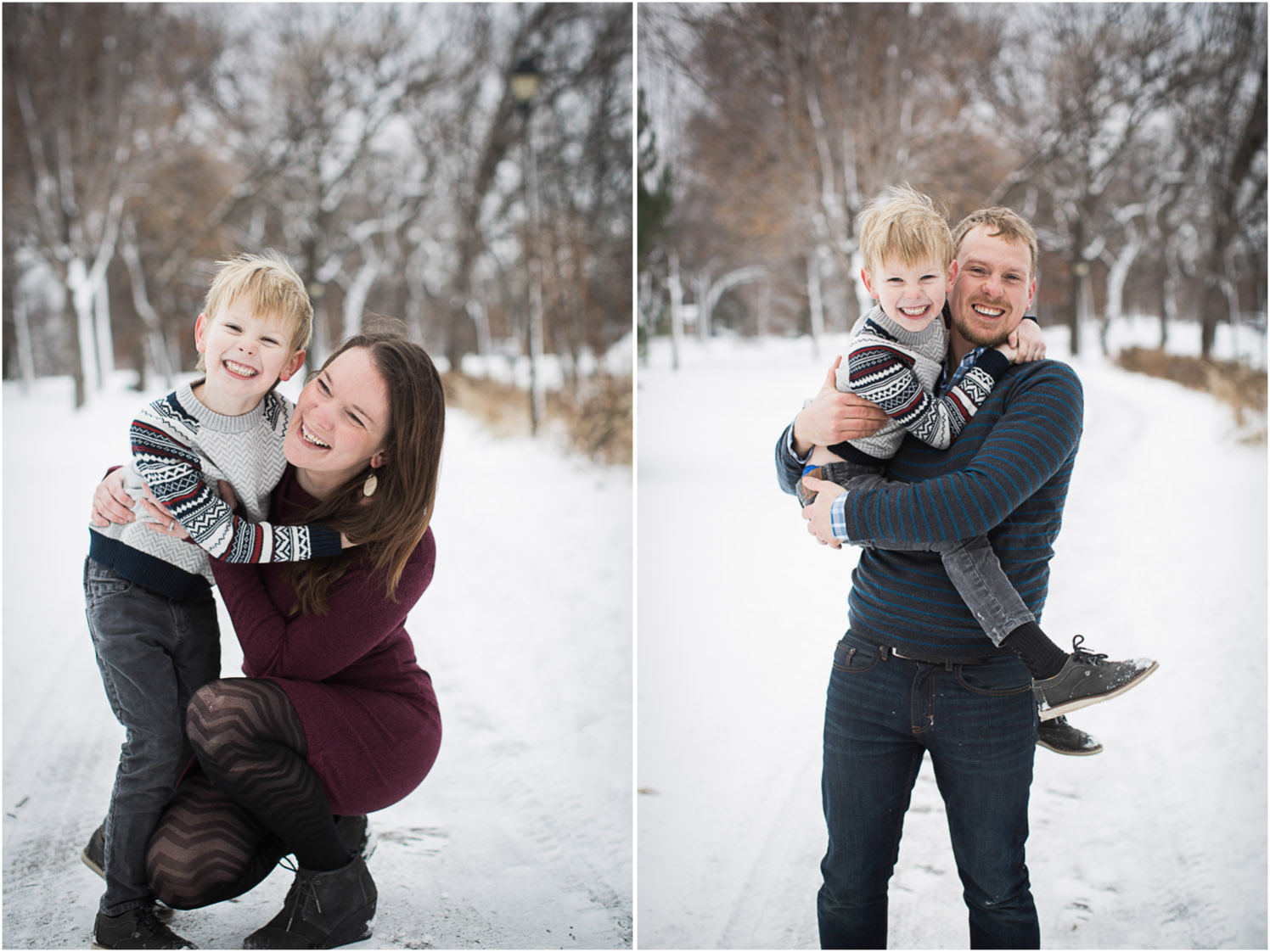 snow-mn-winter-minnesota-family-photographer.jpg