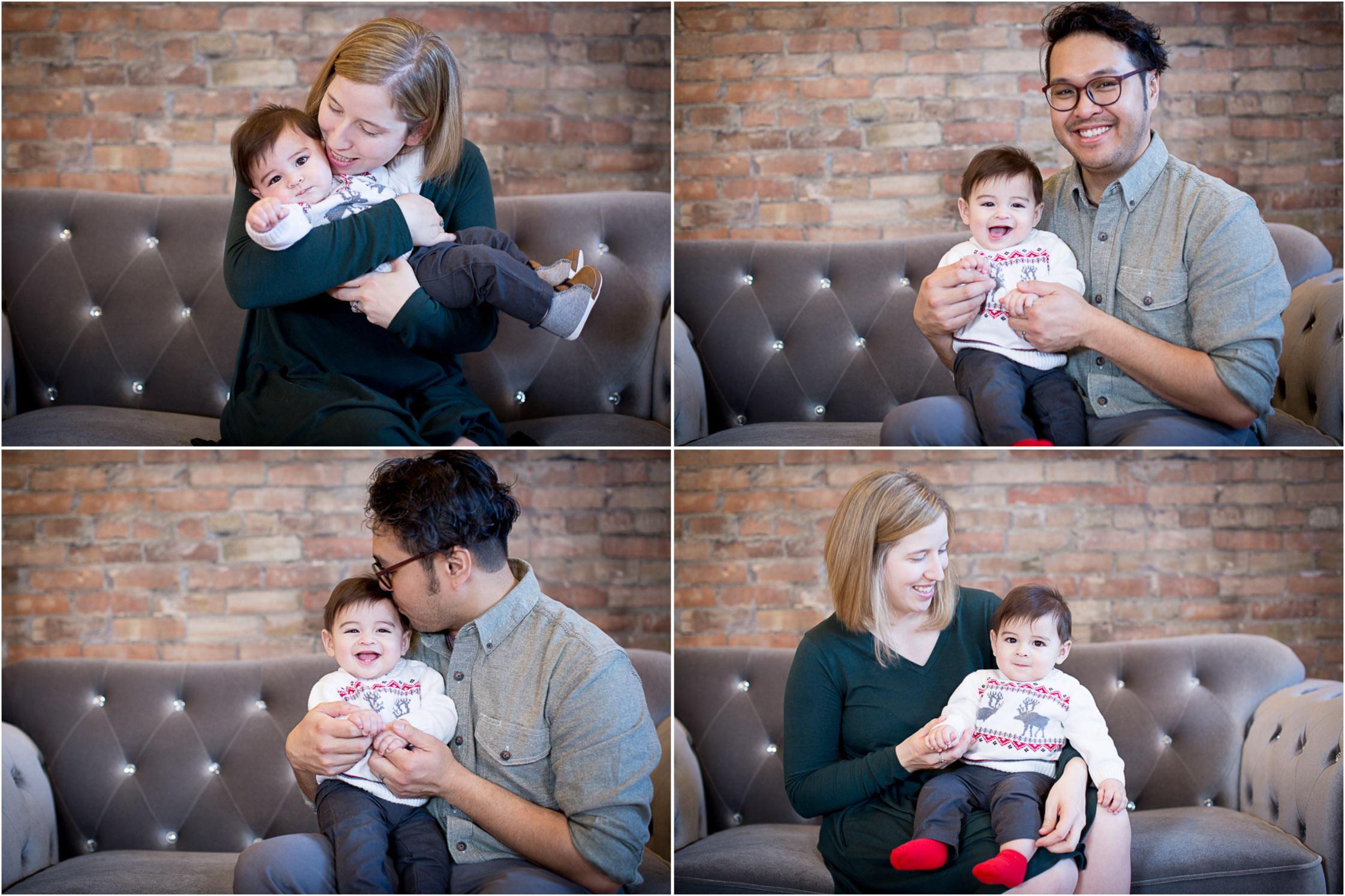 07-mn-studio-family-photgrapher-brick-6-month-old-boy-portrait-gray-velvet-couch-mahonen-photography.jpg