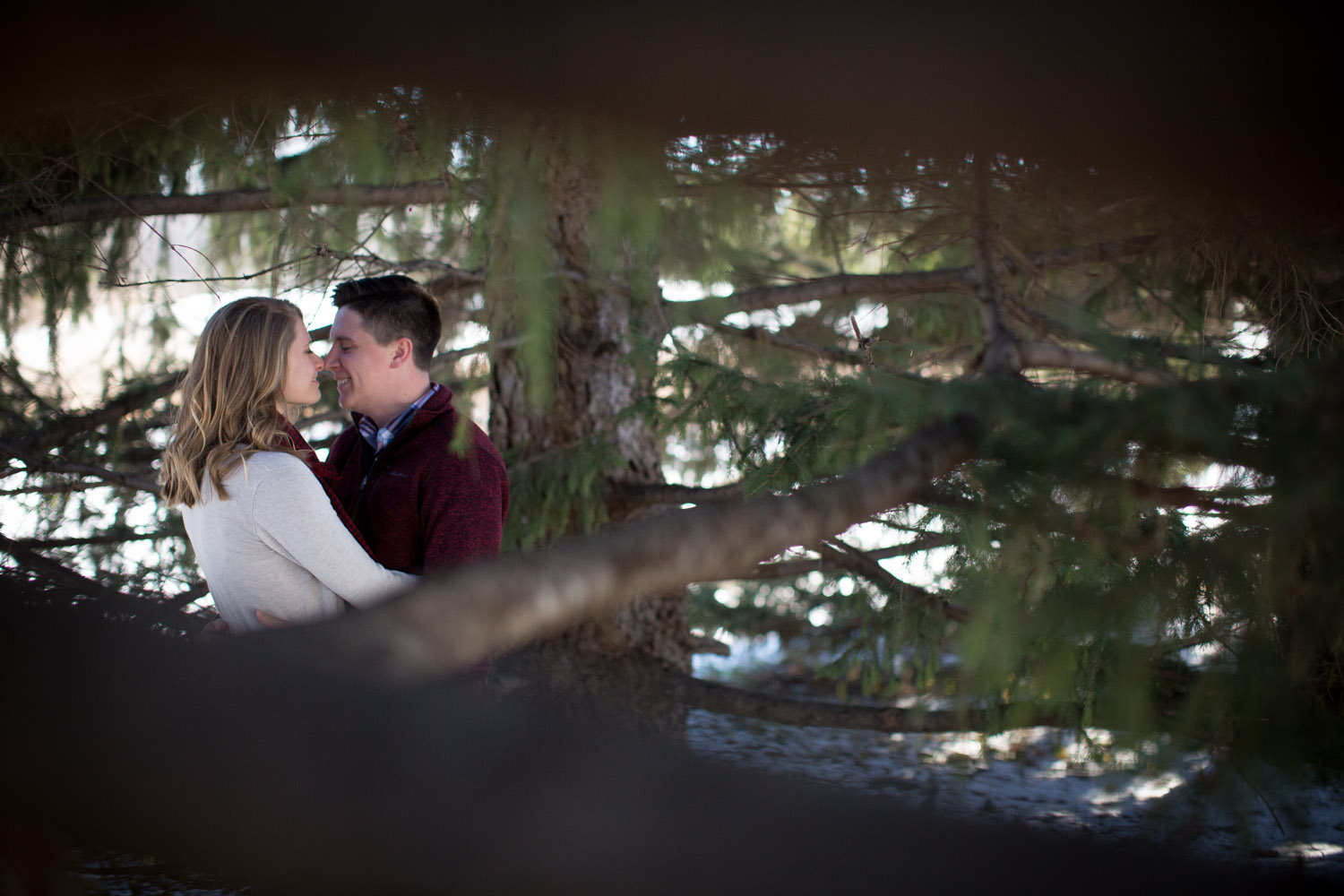 01-minnesota-winter-mn-engagement-photographer-pine-tree-mahonen-photography.jpg