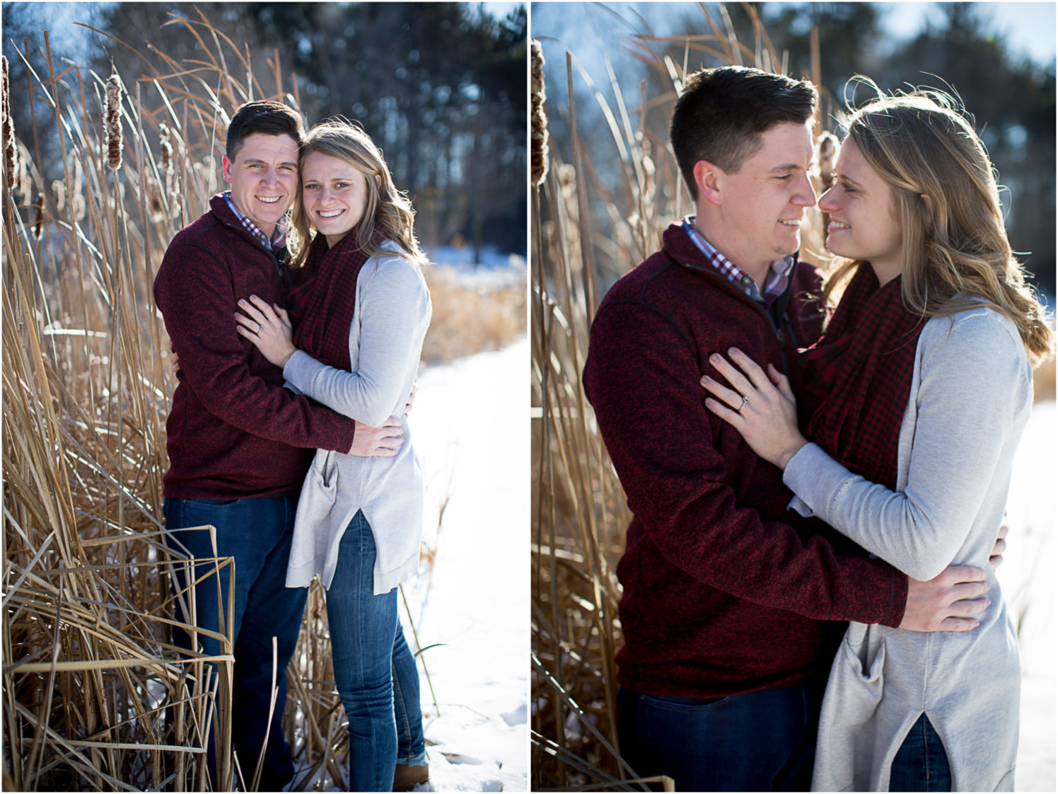 02-minnesota-winter-mn-engagement-photographer-long-prarie-grass-mahonen-photography.jpg