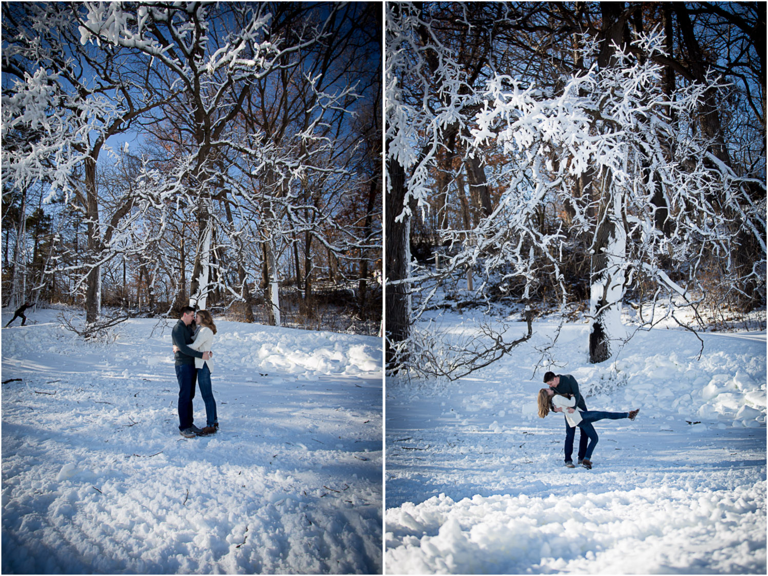 07-minnesota-winter-wonderland-mn-engagement-photographer-theodore-wirth-park-snowy-trees-mahonen-photography.jpg