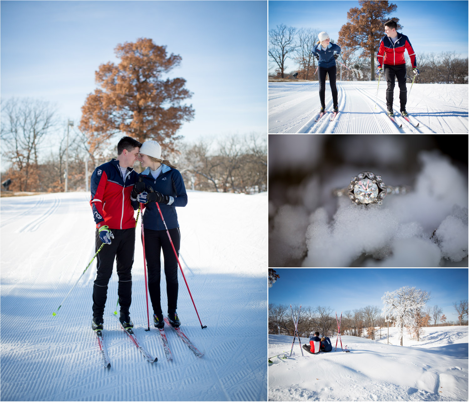 08-minnesota-winter-wonderland-mn-engagement-photographer-theodore-wirth-park-nordic-ski-photos-mahonen-photography.jpg