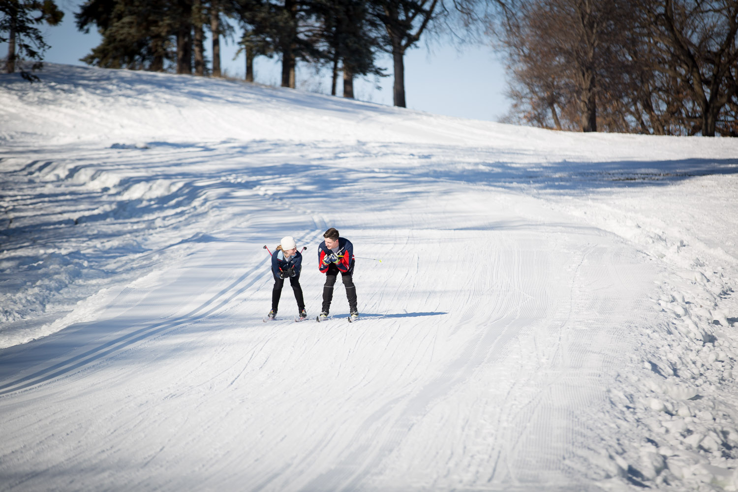 10-minnesota-winter-wonderland-mn-engagement-photographer-theodore-wirth-park-nordic-xc-ski-photos-mahonen-photography.jpg