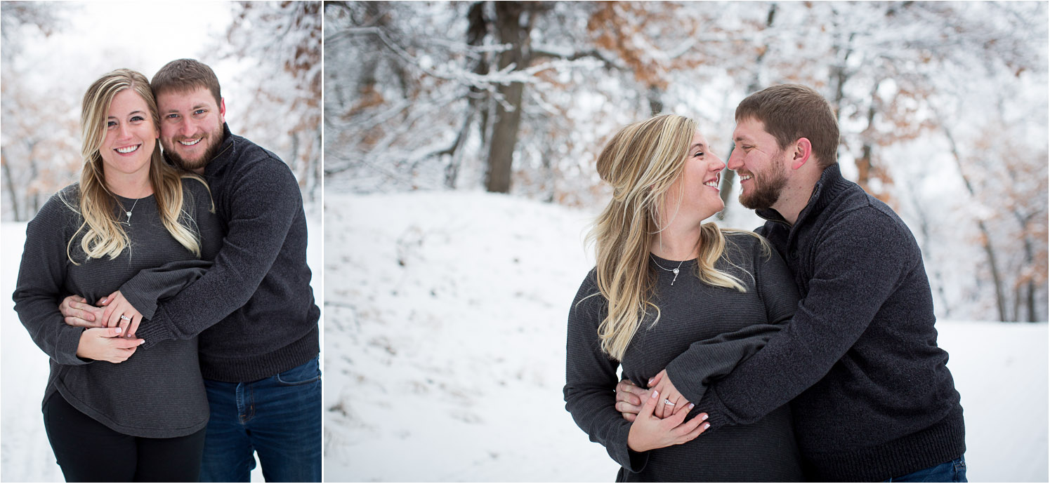 03-bunker-hill-regional-park-winter-wonderland-minnesota-engagement-photographer-snowy-day-fun-photo-session-mahonen-photography.jpg