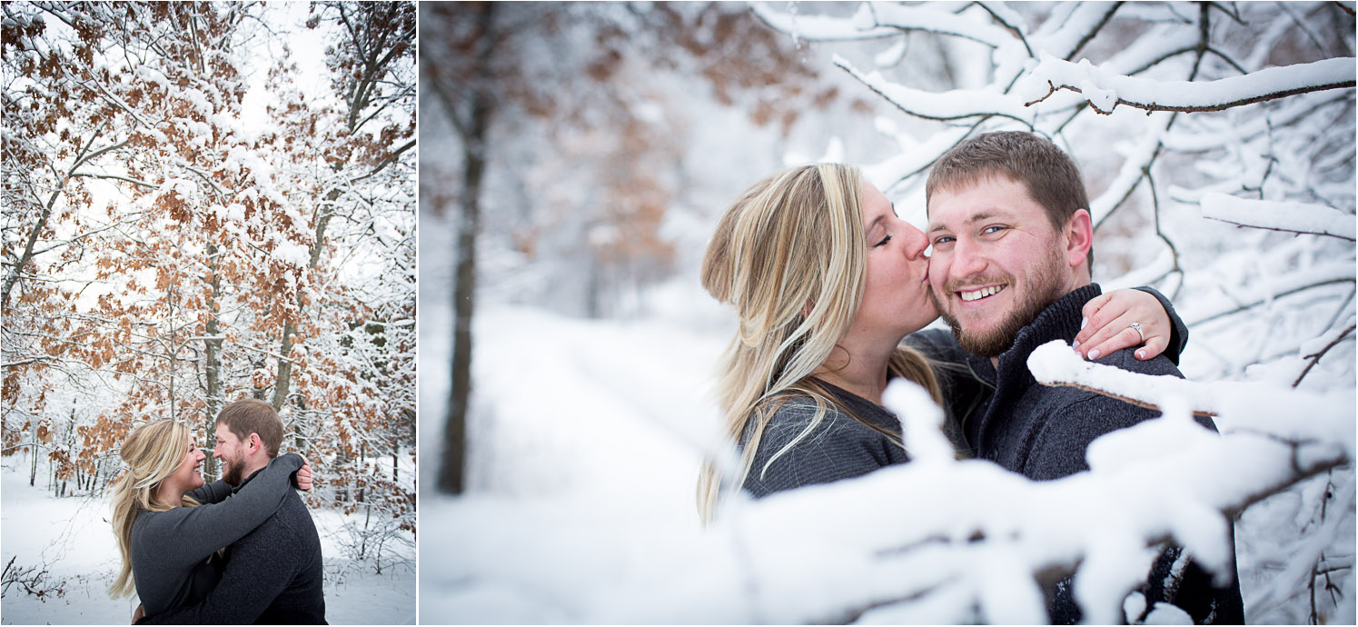 05-bunker-hill-regional-park-winter-wonderland-minnesota-engagement-photographer-snowy-day-snow-covered-branches-fun-photo-session-mahonen-photography.jpg