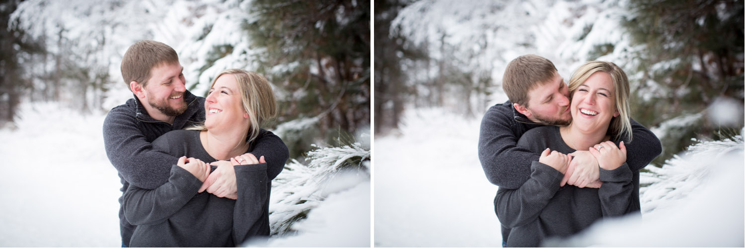 13-bunker-hill-regional-park-winter-wonderland-minnesota-engagement-photographer-snowy-day-fun-photo-session-mahonen-photography.jpg