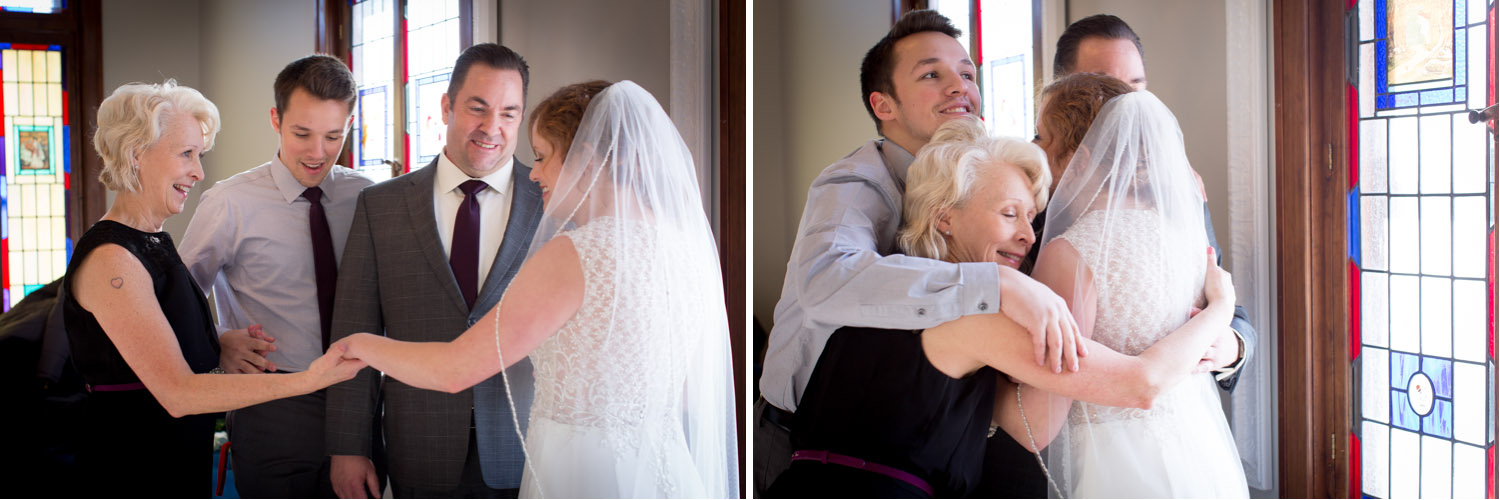 04-winter-brunch-morning-weddings-at-the-broz-new-prage-mn-getting-ready-family-moment-group-hug-mahonen-photography.jpg