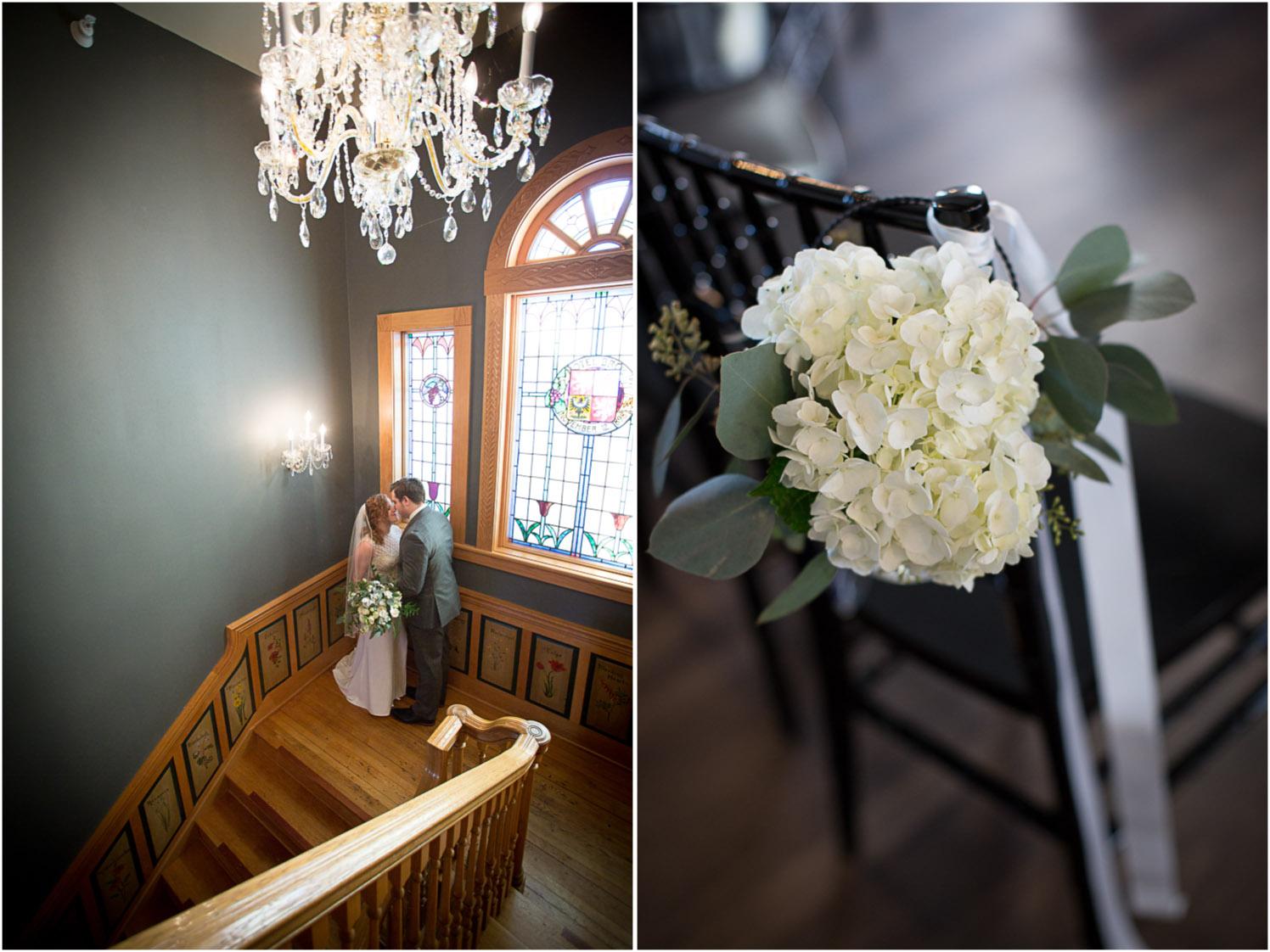 08-winter-brunch-morning-weddings-at-the-broz-new-prage-mn-minnesota-bride-groom-portraits-mahonen-photography.jpg