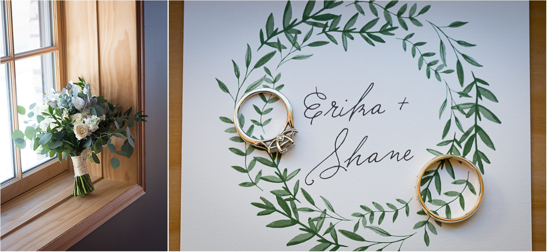 11-winter-brunch-morning-weddings-at-the-broz-new-prage-mn-minnesota-details-bridal-bouquet-white-roses-flowers-rings-stationary-mahonen-photography.jpg