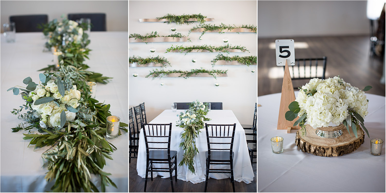 13-winter-brunch-morning-weddings-at-the-broz-new-prage-mn-minnesota-reception-details-head-table-greenery-garland-centerpeice-white-hydrangea-mahonen-photography.jpg